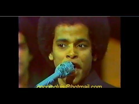 Wilfrido Vargas  y Sus Beduinos ( La Pringamosa)-  (MERENGUE CLASICO) (MERENGUE' 70, '80, '90)