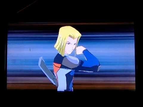 遊戯王タッグフォース6初プレイ動画 アキの1番目のストーリー