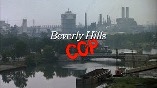 Nonton Beverly Hills Cop  1984  Opening Film Subtitle Indonesia Streaming Movie Download