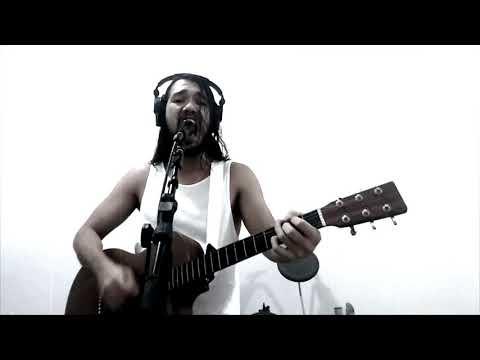 Luiz Magnago - Chris Isaak - Wicked Game (Live Cover) (видео)