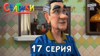 9JIR9ea2cKA