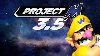 Wario's Side-b is the bane of my existence.