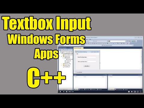 windows-forms-programming-in-visual-basic-dot-net-cuppy