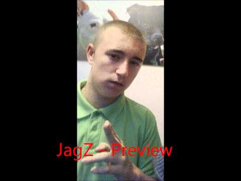 JagZ - Sprayout (Preview) *Prod. Mastermind*