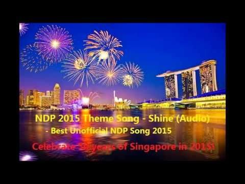 how to apply ndp tickets 2015