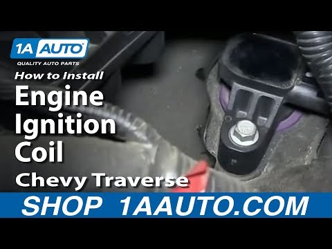 how to install replace engine ignition coil 2009 14 chevy mazda 3 1.6 diesel fuel filter change mazda 3 1.6 diesel fuel filter change mazda 3 1.6 diesel fuel filter change mazda 3 1.6 diesel fuel filter change
