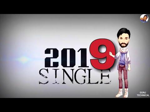 Single Whatsapp Status