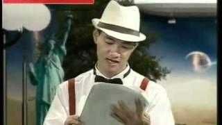 Hỏi Xoáy_ đáp Xoay - Thư Giãn Cuối Tuần VTV3 - YouTube.flv