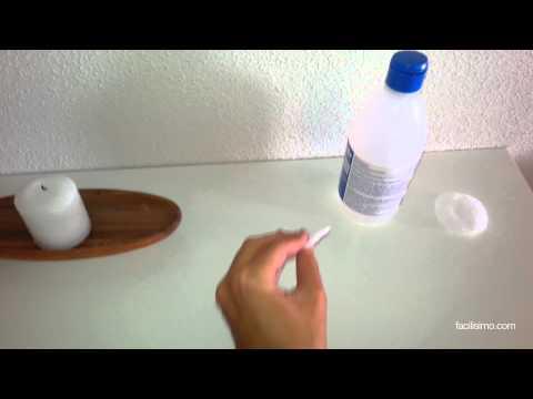 Limpiar puertas lacadas en blanco videos videos - Limpiar puertas lacadas ...