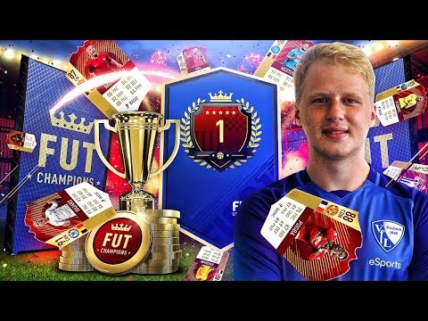 1ST IN THE WORLD MONTHLY REWARDS! 91 RONALDINHO?!!!!