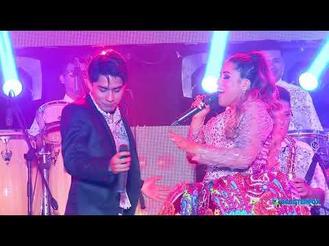 Videos de amor - Analiz Velazco - El dueño de mi amor @ Video Oficial by Masterfox