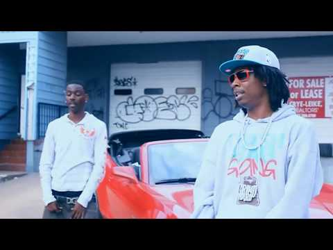 Starlito - Music Video for 