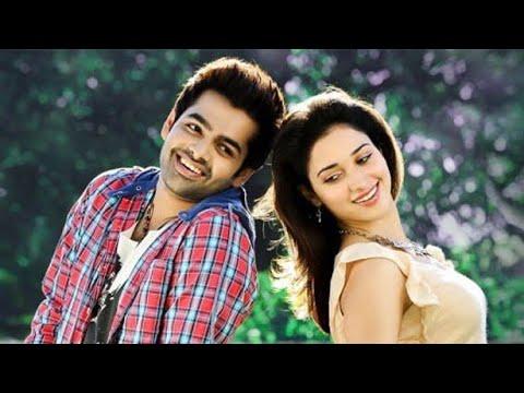 3 idiots full movie amir khan MadhavanFarhan Qureshi Sharman Joshi