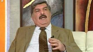 ما تريد معرفته عن البواسير جزء 2 د فؤاد الأحدب