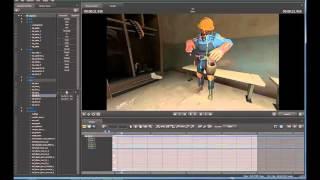 SFM) Fnaf анимация Видео! - www.fassen.net-Видео сёрфинг