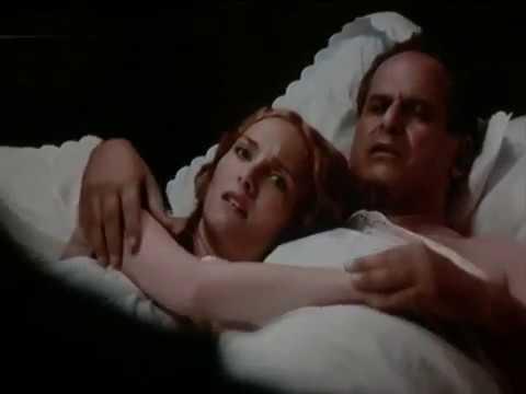 Titanic, série, Film, José Moréno, quatrième partie , Saison 2,Episode 4