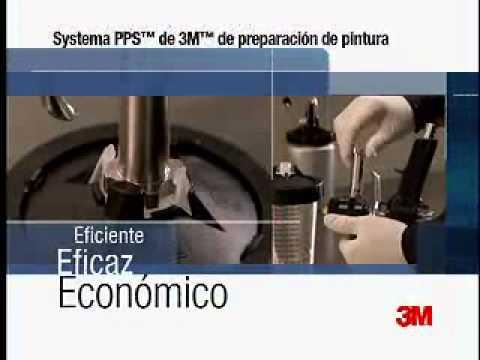 ערכת כוסות ליינר למערכת 3M PPS
