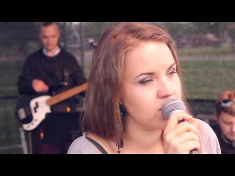 Very Cool People feat. Kristīne Prauliņa