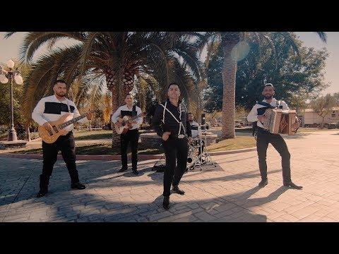 Videos musicales - Jr Salazar - El Jamaico (Video Musical)