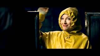Nonton The Decoy Bride   Exclusive Clip Film Subtitle Indonesia Streaming Movie Download