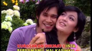 Afdhal & Imel Putri Cahyati -  Dua Hati Satu Cinta  [ Original Soundtrack ]