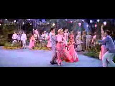 Shipoopi - The Music Man (1962)