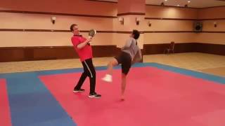 Servet Tazegul Practice