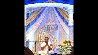 Video Krishna Kanhaiya Tu Hain, Gopi Ko Rijhiya- Krishna Bhajan By- Pt. Rajin Balgobind MP3, 3GP, MP4, WEBM, AVI, FLV Juni 2018