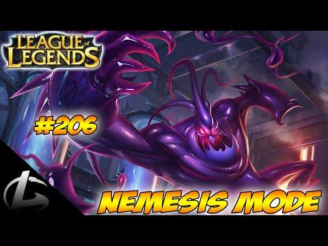 League Of Legends – Gameplay – Zac Guide (Zac Gameplay) – LegendOfGamer