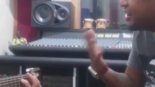 Video Milthinho(ex-G.Percepçao) imitando o cantor Belo MP3, 3GP, MP4, WEBM, AVI, FLV Agustus 2018