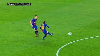 Video ballon d'Or 2018 ● 35 Goals That Should SEAL It for Lionel Messi ||HD|| MP3, 3GP, MP4, WEBM, AVI, FLV April 2019