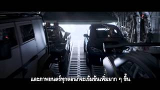 Nonton Fast & Furious 7 A Look Inside Thai sub Film Subtitle Indonesia Streaming Movie Download