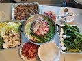 Download Lagu How to make delicious hot pot 9318 Mp3 Free