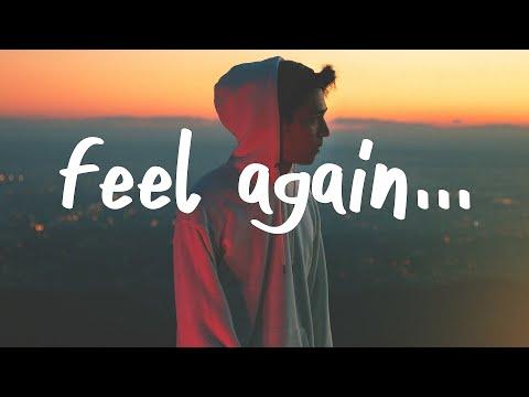 Kina - Feel Again (Lyrics) Feat. Au/Ra