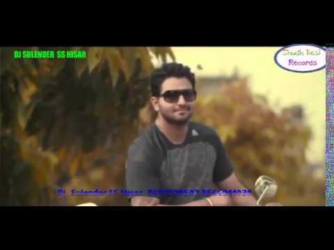 Video Teri Aankhya ka yo Kajal Video HD   SuperHit Haryanvi Song1 download in MP3, 3GP, MP4, WEBM, AVI, FLV January 2017