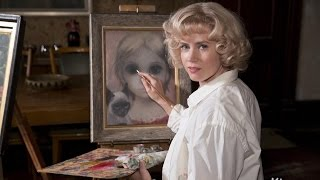 Nonton                            Big Eyes  2014                                                            Hd  Film Subtitle Indonesia Streaming Movie Download