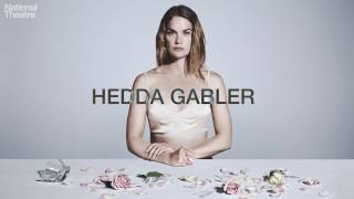 Ruth Wilson and Rafe Spall analyse the character of Hedda Gabler, Ibsen's contradictory female protagonist.
