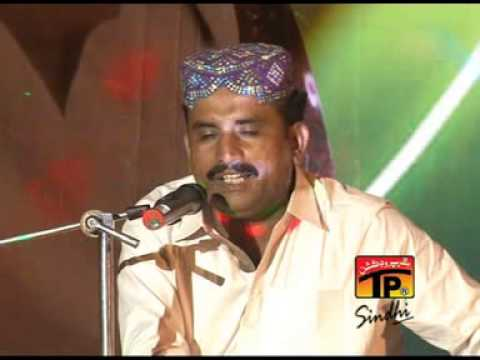 Video Murs Maulai | Ashiq Ali Arbani | Album 1 | Best Sindhi Songs | Thar Production download in MP3, 3GP, MP4, WEBM, AVI, FLV January 2017