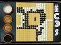 Обучение игре Го, окончание (ёсэ) 5