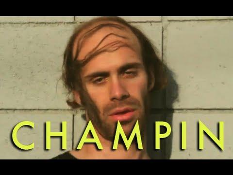 Champin