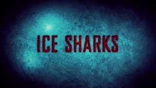 Nonton Ice Sharks Trailer Bizzarro Movie By Film Clips Film Subtitle Indonesia Streaming Movie Download