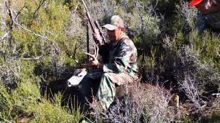Hmong California Hunting 2014-2015 B zone