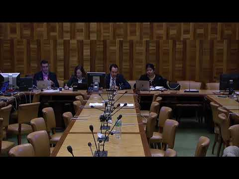 Internet Governance in Times of the Digital Economy