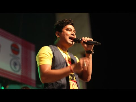 Video Masole goisilung-Live performance | Neel akash | Noonmati-2018 download in MP3, 3GP, MP4, WEBM, AVI, FLV January 2017