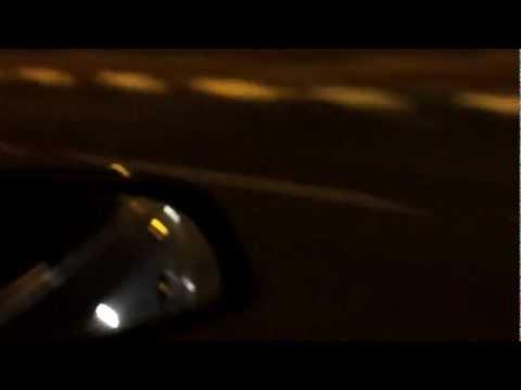 20120922 042750 (видео)