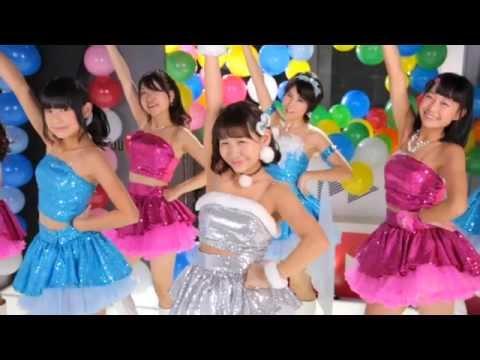 MV / Nゼロ「だからDon`t say it!」〜N Zero〜 7th Single DAKAR Don`t say it!