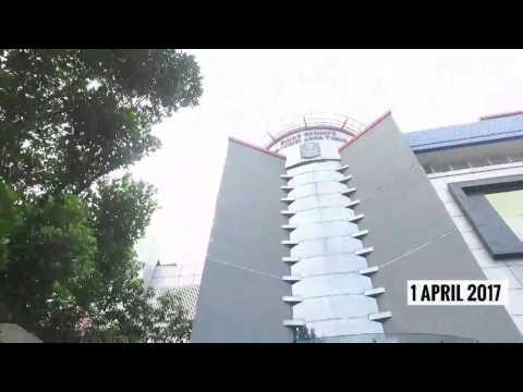 OLX Academy Surabaya - 1 April 2017