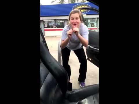 "White Girls ""Slim Thick With Yo Cute Ass"" DANCE Fetty Wap Jimmy Choo Vine - Viral Instagram Twitter"