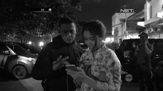 Video Keluyuran Tengah Malam, Anak Gadis Ini Melukai Hati Ibunya - 86 MP3, 3GP, MP4, WEBM, AVI, FLV Desember 2018