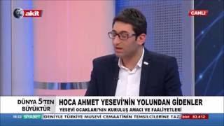 Bir Muhsin Yazıcıoğlu vardı..